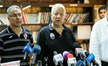 مداخلة نارية لمرتضي منصور بعد تصريحات ايناسيو