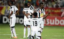 أهداف مباراة مازيمبي وحورية كوناكري