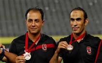ماذا قال عبد الحفيظ بعد الفوز بالكأس؟