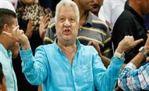 مرتضى: شيكابالا مديون ماديًا للزمالك