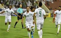 أهداف مباراة بيروزي و أهلي جدة