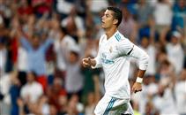 أهداف مباراة ريال مدريد وفيورنتينا