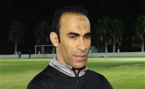 عبد الحفيظ يتحدث عن مواجهة الترجي