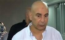 تصريحات حسام حسن بعد مباراة الزمالك