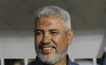 هجوم ناري من جمال عبد الحميد على إيهاب جلال