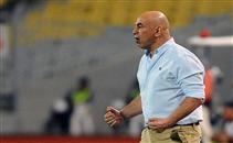 حسام حسن يعتذر عن تصرفه ويهاجم مرتضي