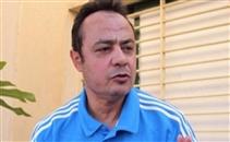تعليق طارق يحيي على إشارة حسام حسن