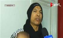 تصريحات أبو طالب العيسوي بعد استقالته