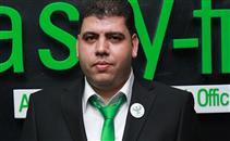 نائب رئيس المصري يهاجم مرتضى منصور