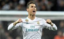 أهداف مباراة ريال مدريد وباريس سان جيرمان