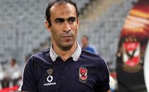 عبد الحفيظ يتحدث عن موقف فتحي والسعيد من التجديد
