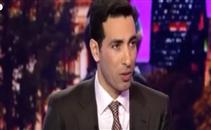 رد رائع من أبوتريكة على سؤال محرج عن محمد صلاح