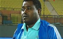ماذا قال مدرب ولايتا ديتشا بعد التأهل الإفريقي؟