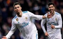 أهداف مباراة ريال مدريد وجيرونا