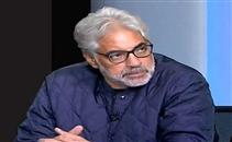 تعليق أحمد ناجي على أداء الشناوي أمام البرتغال