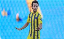 مصطفى فتحي: لا أعاني إصابة مزمنة