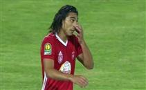 أهداف مباراة النجم الساحلي وبلاتو يونايتد