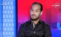 وليد سليمان يتحدث عن استبعاده من المنتخب