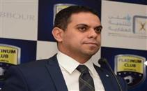 كريم شحاته يتحدث عن تأهل نجوم المستقبل للممتاز