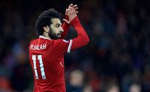أهداف محمد صلاح الـ43 مع ليفربول
