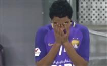 الشحات: أشجع الريال وأتمنى فوز صلاح بدوري الأبطال