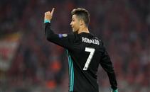 ملخص فوز ريال مدريد على بايرن ميونيخ