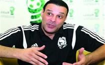 عبد الفتاح: لن يوجد في مصر حكم أجنبي مرة أخرى