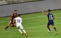 أهداف مباراة الإفريقي والفيصلي