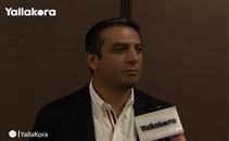 المدير التنفيذي لشركة أورا يكشف أهداف بطولة zed
