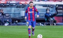 أفضل أهداف شهر نوفمبر من الدوري الإسباني