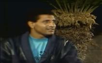 """فاروق جعفر يروي قصة """"ثغرة"""" أمريكا للرحيل عن الزمال"""