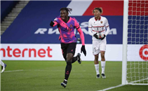 اهداف مباراة باريس سان جيرمان ونيس