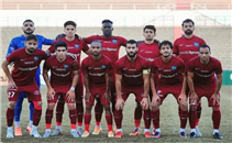هدفا مصر للمقاصة أمام أشمون