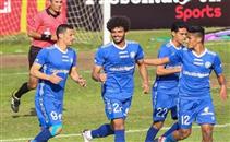 أهداف مباراة أسوان وسوهاج