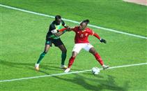أهداف مباراة الأهلي وفيتا كلوب