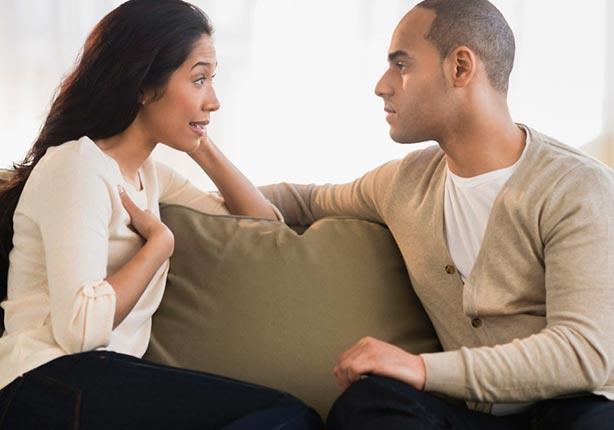 دكتور عمر سليمان لمصراوي: هذه هي حدود المصارحة بين الزوجين
