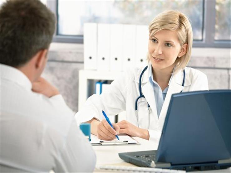 """استشارة الطبيب واجبة قبل تناول مكملات فيتامين """"د"""""""