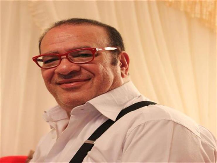 صلاح عبد الله صص