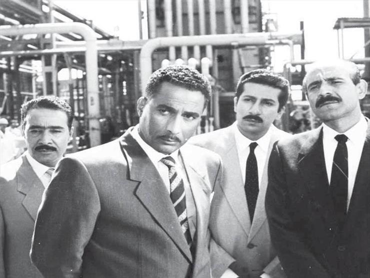 عبد الحكيم جمال عبد الناصر