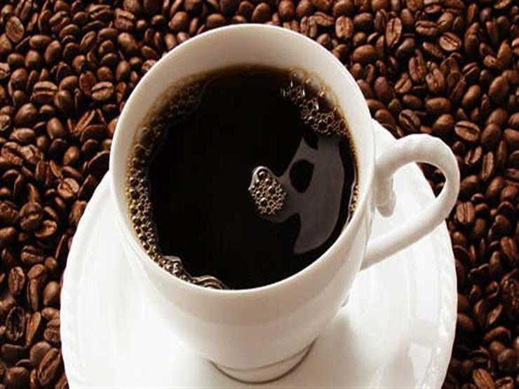 قهوة العين السوداء