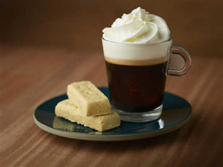 القهوة الأيرلندية