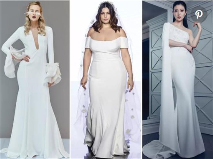 Crepe Dresses