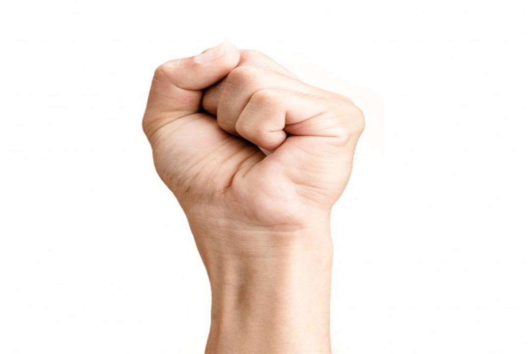man-hand-clenched-fist-isolated-white-background_53089-100