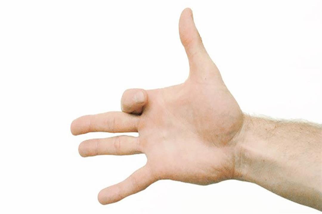 Bài-tập-viêm-khớp-số-2-gập-cong-ngón-tay