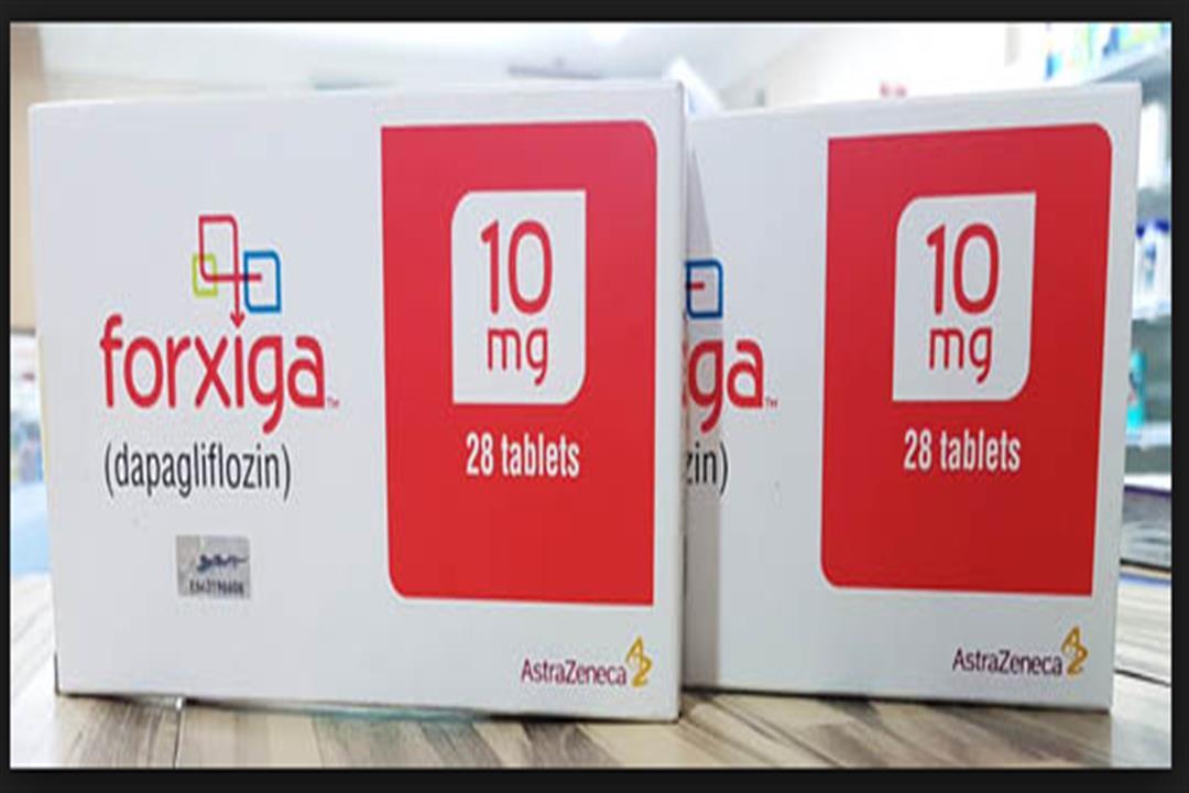 أغلى أدوية علاج السكري في الصيدليات وبدائلها الأرخص ثمنا
