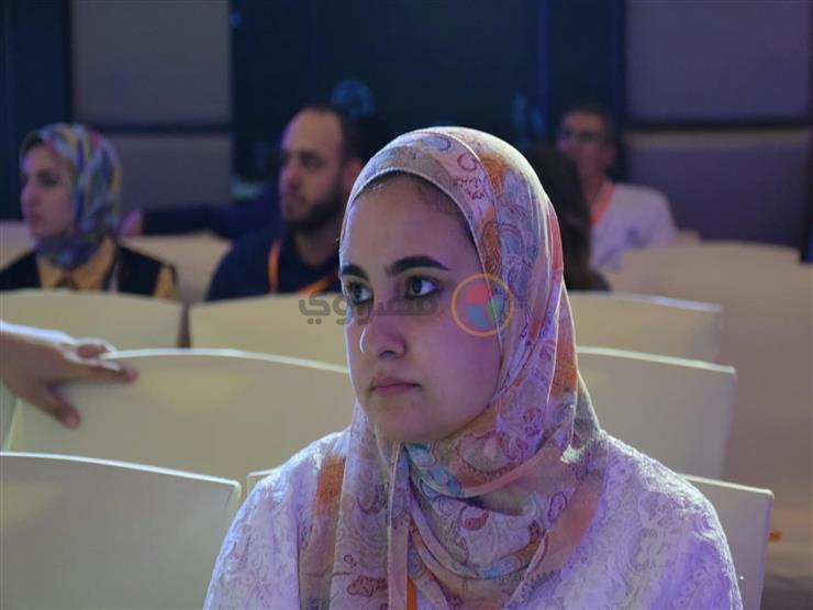 منتدى إعلام مصر (1)
