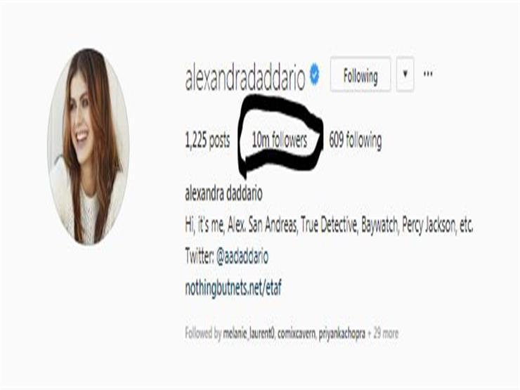 أليكساندرا ديداريو