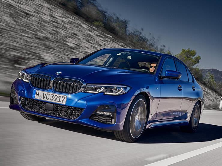 360181_2020_BMW_3_Series