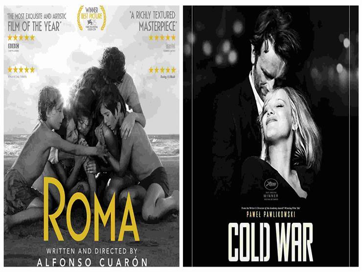 قائمة أفضل فيلم أجنبي