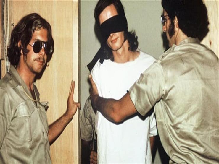 تجربة السجن الوهمي